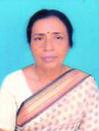 bhubaneswari_sarangi