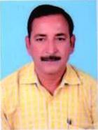 dhananjay_kumar_sing