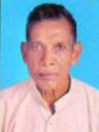 guru_charan_basuri