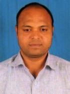 indal_paswan