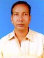 nirmal_kumar_patra