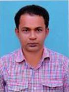 raghu_nath_paul