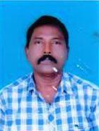 shyam_sundar_murmu