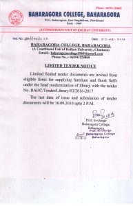 limited-tender-notice-0816